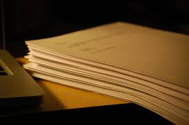 ins letter of recommendation letters of recommendation the ins and outs of asking