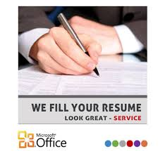Denver Resume Writing Service   LinkedIn Profile Writing in Colorado Okurgezer co