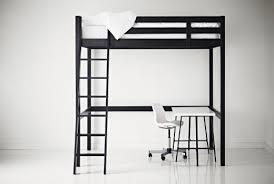 IKEA Loft beds u0026 bunk beds