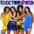 electrik