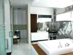 bathroom designs for small bathrooms layouts. Bathroom Designs For Small Bathrooms Layouts Medium Size Of Design Bath Ideas Modern . E