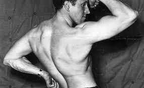 plz photoshop this guy     Bodybuilding com Forums BreakingNews ie