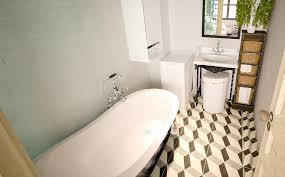 once you ve chosen the perfect tub porcelain glaze will expertly resurface it
