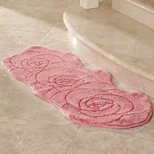 Pink Rugs For Living Room Pink Shaggy Rug Promotion Shop For Promotional Pink Shaggy Rug On