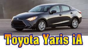 2018 toyota yaris. delighful 2018 2018 toyota yaris ia  review  hatchback new cars buy inside toyota yaris
