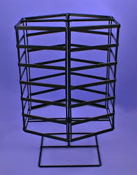 Earring Display Stands Wholesale Wholesale Metal Display Stands on Jewellery World 17