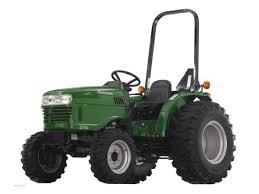 montana 2740 and montana 3240 tractor part catalog operators manual for your · montana 2740 montana 3240 · tractor