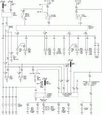 bosch tachometer wiring diagram trusted wiring diagram wiring diagram bosch tachometer wiring diagram agreeable sun tachometer wiring bosch tachometer wiring diagram