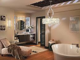 kichler ch ch jardine bath modern ledght fixtures bathroom lighting vanity canada union address with union