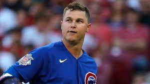 Braves acquire Joc Pederson from Cubs ...