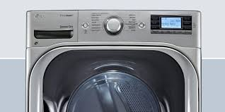 No one likes doing laundry (and if they say they do, they're lying).  Replace that loud and clunky old dryer with one of these great  high-efficiency units.