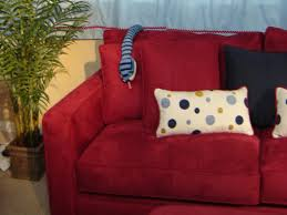 cut couch cushion fabric