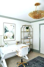 home office bedroom combination. Home Office In Bedroom Marvelous On With Combo And Combination 28
