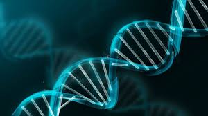 Science Themed Backgrounds Scientific Dna Wallpapers