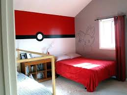 red wall decor red walls in living room red wall decor for living rooms colour design