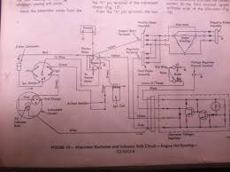 67 cj 5 wiring diagram jeep yj wiring diagram jeep wiring diagrams 5 3 Alternator Wiring cj alternator wiring jeep cj forums alt wiring jpg Alternator Wiring Diagram