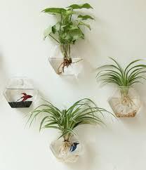 Small Picture Home Decor Vases Home Design Ideas