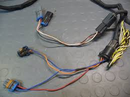 sno way wiring harness explore wiring diagram on the net • sno way wiring harness 22 wiring diagram images wiring sno way plow wiring harness snow way wiring schematic