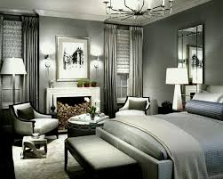 Bedroom Nice Master Bedroom Rugs Interior Design Ideas On Decor Custom Interior Design Bedrooms Creative Decoration