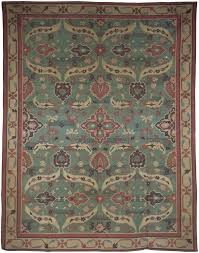 cotton dhurrie rugs australia rug runner round living room native flat weave for small cotton dhurrie rugs