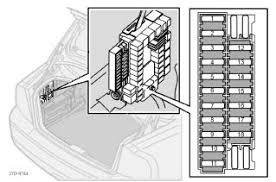 122s wiring diagram 122s wiring diagrams pg189b s wiring diagram pg189b