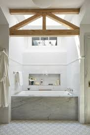 Bathroom Remodeling In Los Angeles Concept Cool Decorating Ideas