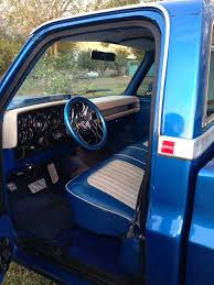 Custom 73 87 Chevy Trucks | New member 85 swb gmc | squarebody ...