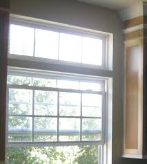 kitchen moldings: give your kitchen cabinets a better look with moldings end cabinet design kitchen window