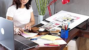 interior design office jobs. Handpicked Interior Designers Work With The Top Emerging Residential \u0026amp;  Commercial Interior Design Talent Office Jobs