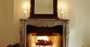 new ideas wooden fireplace screens how to make decorative wooden fireplace screens ehow