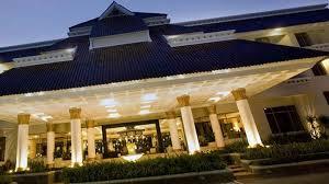alamat hotel bintang 5 di yogyakarta: Daftar hotel bintang satu hingga lima di yogyakarta alamat dan