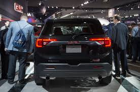2018 gmc for sale. modren for full size of gmchow much does a gmc acadia cost used for sale large  thumbnail  throughout 2018 gmc for sale s