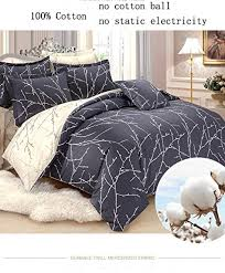 full size duvet cover. 33 Fanciful Cotton King Size Duvet Cover Top 60 Superb Covers California Pink Purple Pottery Barn Linen Queen Black And White Whi Hotel Cream Ivory Full Z