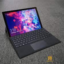 Laptop Microsoft Surface Pro 4