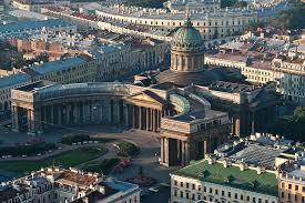 Картинки по запросу санкт-петербург казанский собор