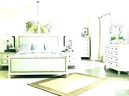 Whitewash Bedroom Furniture White Washed Ashley – Examples House ...