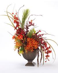 Small Picture 501 best Old World Flower Arrangements images on Pinterest Silk