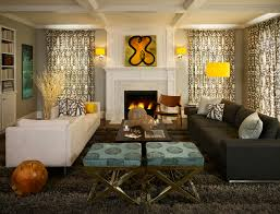 Best 25 Narrow Living Room Ideas On Pinterest  Very Narrow How To Arrange Living Room Furniture With A Tv