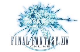 Final Fantasy XIV - Origami