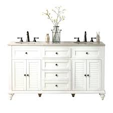rustic white bathroom vanities. Contemporary Rustic Awesome Distressed Bathroom Vanity For How To Design A  Home Ideas Within Inside Rustic White Bathroom Vanities T