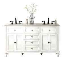 rustic white bathroom vanities. Luxury Distressed Bathroom Vanity And White Rustic Vanities -
