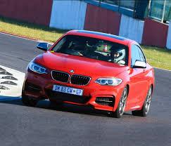 BMW Convertible bmw m235 test : Long-term test: BMW M235i - CAR magazine