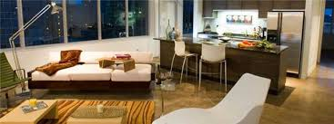 2 bedroom apartments in dallas tx uptown. incredible mosaic everyaptmapped dallas tx apartments two bedroom in designs 2 uptown