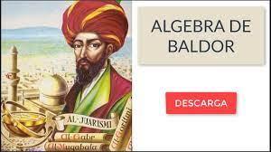 Descargar algebra de baldor completo + solucionario pdf gratis. Algebra De Baldor Pdf Descarga Directa Youtube