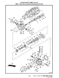 bobcat 863 g series skid steer loader parts manual pdf, spare Bobcat Skid Loader Parts Diagrams steer loader parts manual pdf 4 enlarge bobcat 742b skid loader parts diagrams
