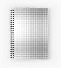 Spiral Graph Paper Zlatan Fontanacountryinn Com