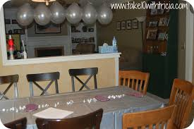 50 Shades Of Grey Decorations Fifty Shades Of Grey Party Decor And Prizes Take 10 With Tricia