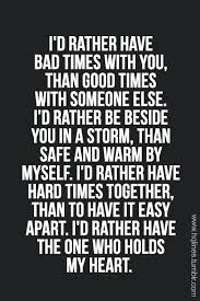 Hard Love Quotes Amazing Quotes Tough Love Quotes Images
