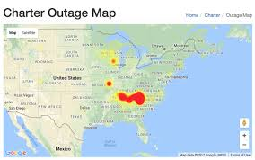charter outage map charter outage map wyoming elk unit map pigeon