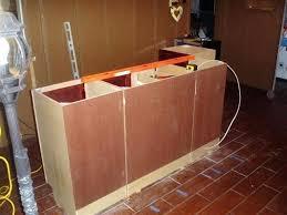 full size of diy home bar plans elegant l shaped free furniture coffee ideas astounding kitchen